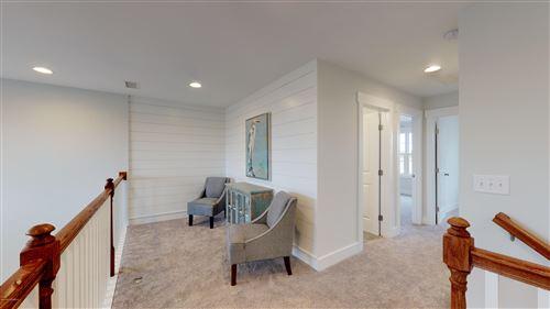 Tiny photo for 927 Wharton Avenue #Lot  465, Wilmington, NC 28412 (MLS # 100264639)
