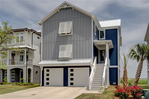 Photo of 7711 Compass Point, Wilmington, NC 28409 (MLS # 100269639)