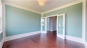 Tiny photo for 3174 Emery Drive, Greenville, NC 27858 (MLS # 100135640)
