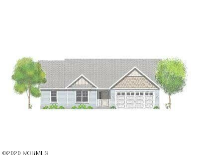 Photo of Lot 295 Charity Lane, Winterville, NC 28590 (MLS # 100205640)