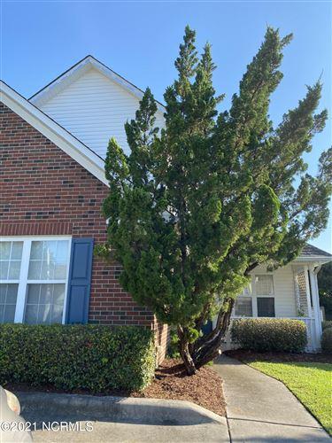 Photo of 422 St Rosea Road, Wilmington, NC 28405 (MLS # 100269640)