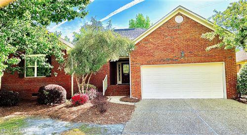 Photo of 1314 Brookside Gardens Drive, Wilmington, NC 28411 (MLS # 100270640)