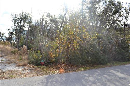 Photo of 5 West Ridge, Surf City, NC 28445 (MLS # 100195641)
