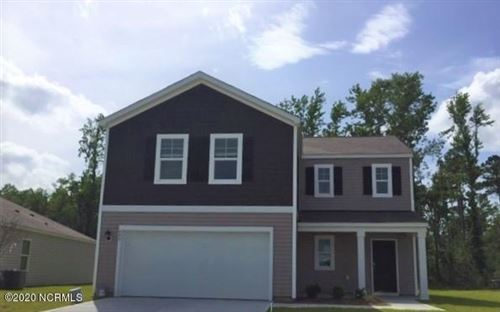 Photo of 593 Avington Lane NE #1069, Leland, NC 28451 (MLS # 100208641)