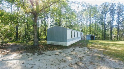 Photo of 312 Pond View Court, Hampstead, NC 28443 (MLS # 100213641)