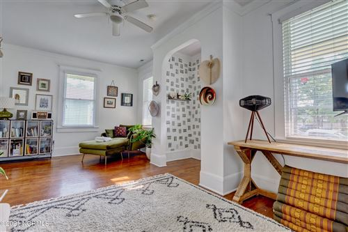 Tiny photo for 309 N 16th Street, Wilmington, NC 28401 (MLS # 100283641)