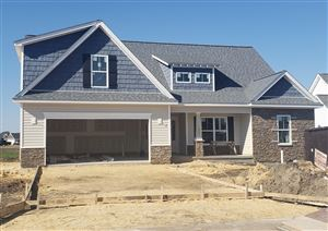 Tiny photo for 517 Brookfield Drive, Winterville, NC 28590 (MLS # 100134642)
