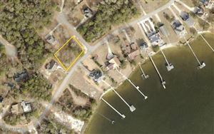 Photo of 69 Bay Court, Sneads Ferry, NC 28460 (MLS # 100170642)