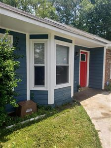Photo of 1928 Greenstone Court, Midway Park, NC 28544 (MLS # 100172642)