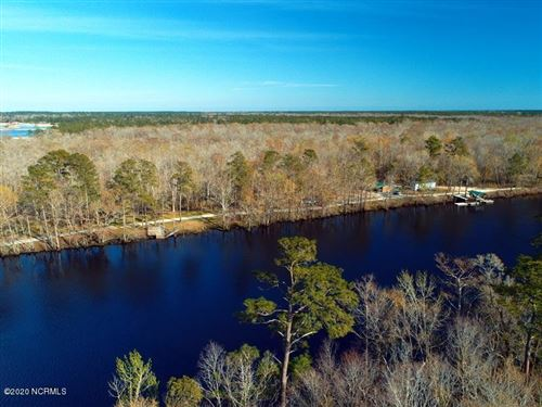 Photo of 222 Holly Shelter Road, Rocky Point, NC 28457 (MLS # 100210642)