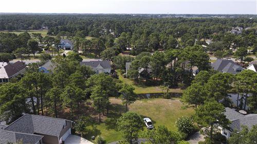 Photo of 4158 Telfair Lane SE, Southport, NC 28461 (MLS # 100229642)
