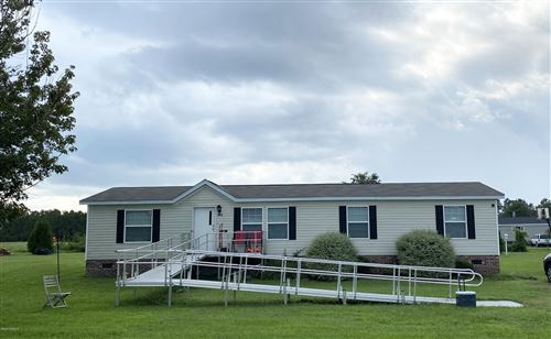 Photo of 180 Turkey Creek Road, Rocky Point, NC 28457 (MLS # 100234642)