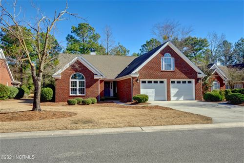 Photo of 119 Candlewood Drive, Wallace, NC 28466 (MLS # 100258642)