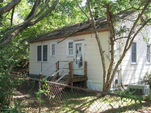 Photo of 219 Calhoun Drive, Wilmington, NC 28412 (MLS # 100129643)