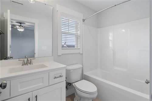 Tiny photo for 933 Wharton Avenue #Lot 467, Wilmington, NC 28412 (MLS # 100264643)