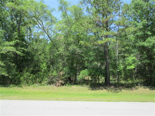 Photo of 1855 Oyster Harbour Parkway SW, Supply, NC 28462 (MLS # 100270643)