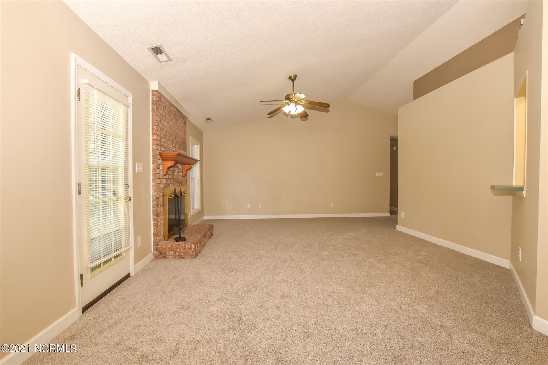 Photo of 315 Peppertree Court, Jacksonville, NC 28540 (MLS # 100290643)