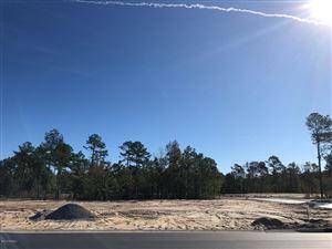 Photo of 5189 Barcroft Lake Drive, Leland, NC 28451 (MLS # 100188645)