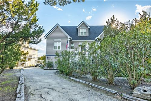 Photo of 26 Mourning Warbler Trail, Bald Head Island, NC 28461 (MLS # 100229645)