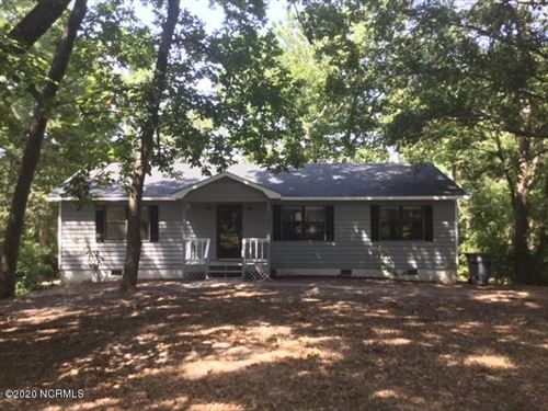 Photo of 3879 Beaver Circle SW, Shallotte, NC 28470 (MLS # 100234645)