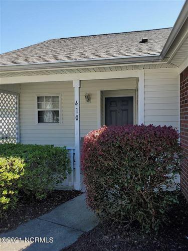 Photo of 410 Estate Road, Wilmington, NC 28405 (MLS # 100263646)