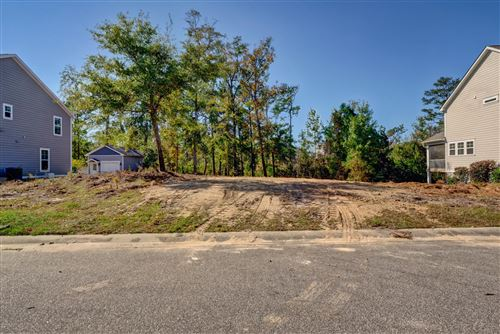 Photo of 672 Coniston Drive SE, Leland, NC 28451 (MLS # 100227647)