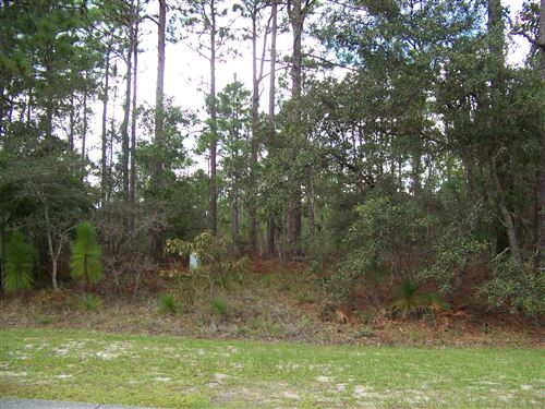 Photo of 740 S South Shore Drive, Boiling Spring Lakes, NC 28461 (MLS # 100213649)