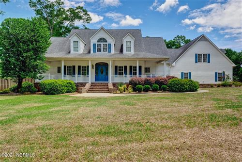 Photo of 41 Goose Neck Road, Rocky Point, NC 28457 (MLS # 100272649)
