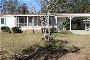 Photo of 2083 Holden Beach Road SW, Supply, NC 28462 (MLS # 100154650)