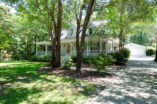 Photo of 1248 Landis Farm Road, Wilmington, NC 28403 (MLS # 100225650)