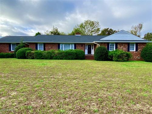 Photo of 2255 Scotts Hill Loop Road, Wilmington, NC 28411 (MLS # 100245651)