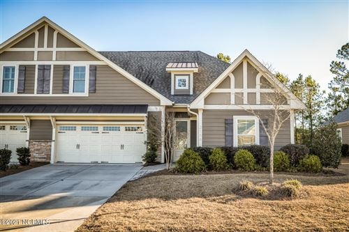 Photo of 2156 Forest View Circle, Leland, NC 28451 (MLS # 100252651)