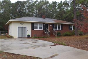 Photo of 221 Rose Avenue, Wilmington, NC 28403 (MLS # 100142652)