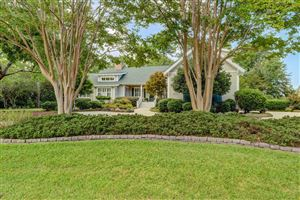 Photo of 1613 Softwind Way, Wilmington, NC 28403 (MLS # 100181652)