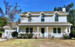 Photo of 1426 Setter Court, Wilmington, NC 28411 (MLS # 100189652)