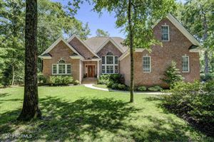 Photo of 6508 Providence Road, Wilmington, NC 28411 (MLS # 100182653)