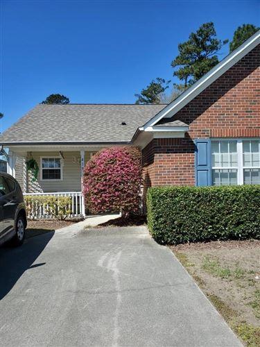Photo of 419 Estate Road, Wilmington, NC 28405 (MLS # 100263653)