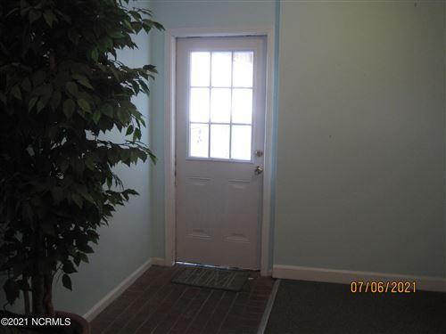 Tiny photo for 306 Lake Park Boulevard S #102, Carolina Beach, NC 28428 (MLS # 100280653)