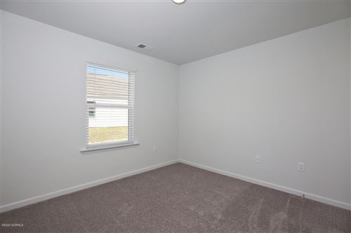 Tiny photo for 179 Fresh Air Drive #31, Hampstead, NC 28443 (MLS # 100284653)
