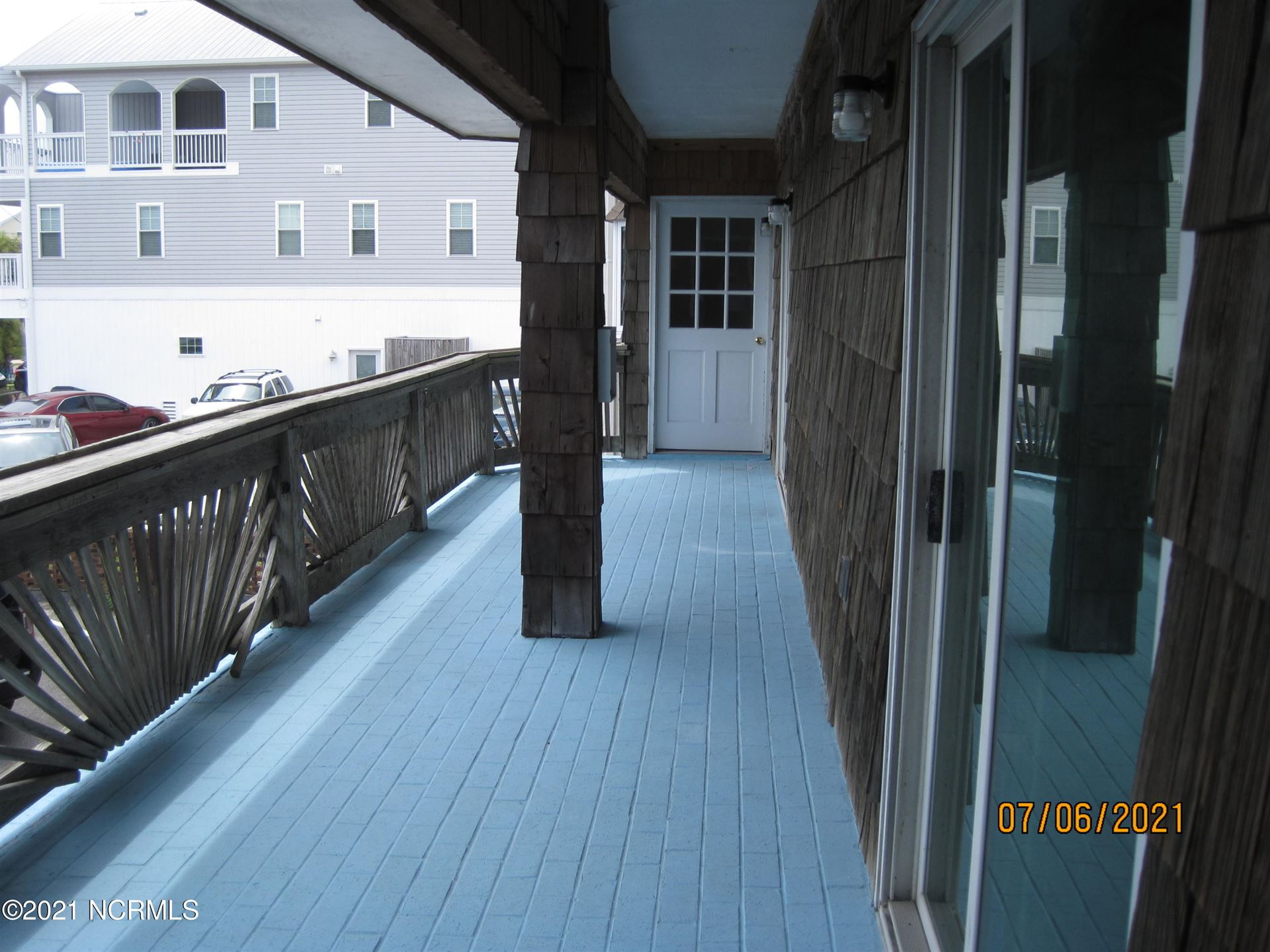 Photo of 306 Lake Park Boulevard S #102, Carolina Beach, NC 28428 (MLS # 100280653)