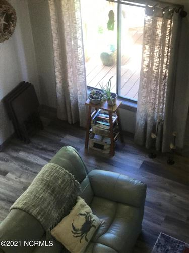 Tiny photo for 332 Thomas Lane, Hampstead, NC 28443 (MLS # 100278654)