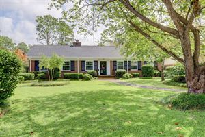 Photo of 2236 Lynnwood Drive, Wilmington, NC 28403 (MLS # 100184655)