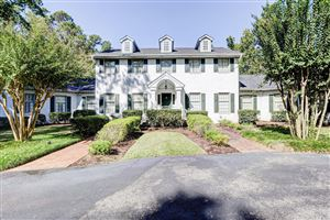 Photo of 5810 Woodland Trace, Wilmington, NC 28409 (MLS # 100189655)