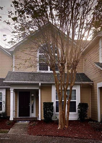 Photo of 6211 Wrightsville Avenue #125, Wilmington, NC 28403 (MLS # 100245655)