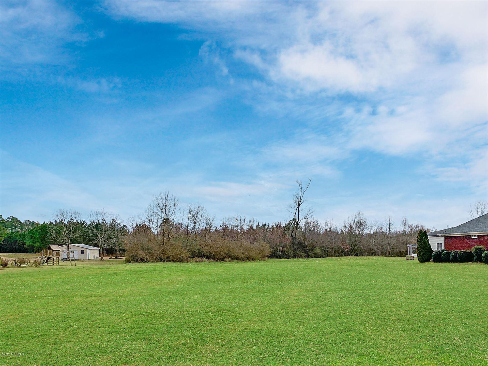 Photo of 1658 Prop Drive, Winterville, NC 28590 (MLS # 100203655)