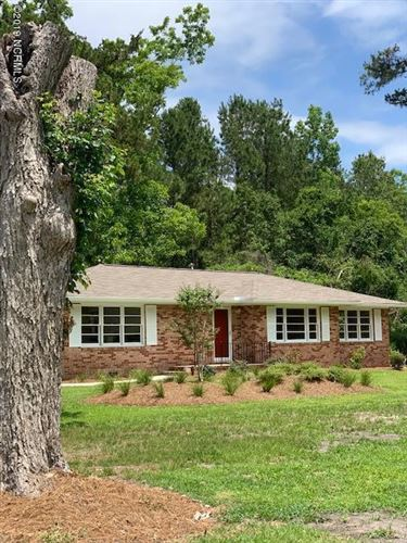 Photo of 5626 Main Street, Shallotte, NC 28470 (MLS # 100176656)