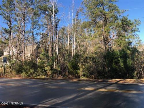 Photo of 203 White Oak Bluff Road, Stella, NC 28582 (MLS # 100251656)