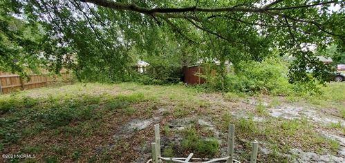 Tiny photo for 217 Santa Ana Drive, Wilmington, NC 28412 (MLS # 100282656)