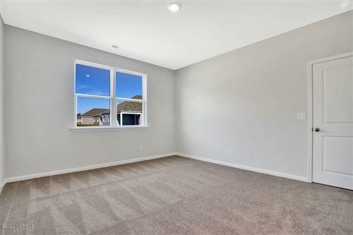 Tiny photo for 5359 Black Oak Court #Lot 21, Winnabow, NC 28479 (MLS # 100284656)