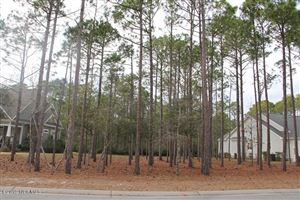 Photo of 3481 Majestic Drive, Southport, NC 28461 (MLS # 100146657)